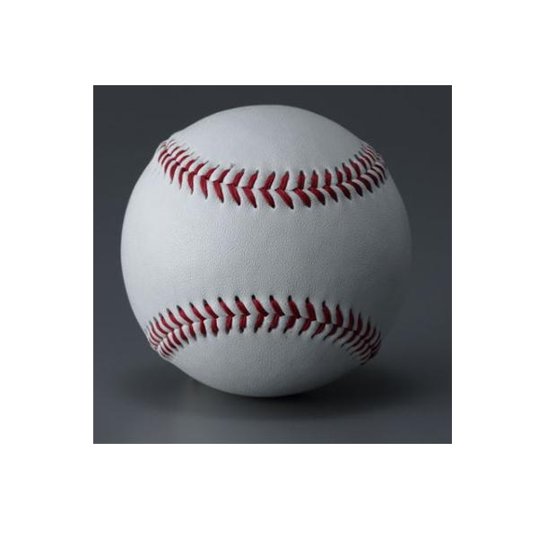 UNITEX(一光スポーツ) 硬式野球ボール ティーバッティング用練習球(5ダース入) UB-TB
