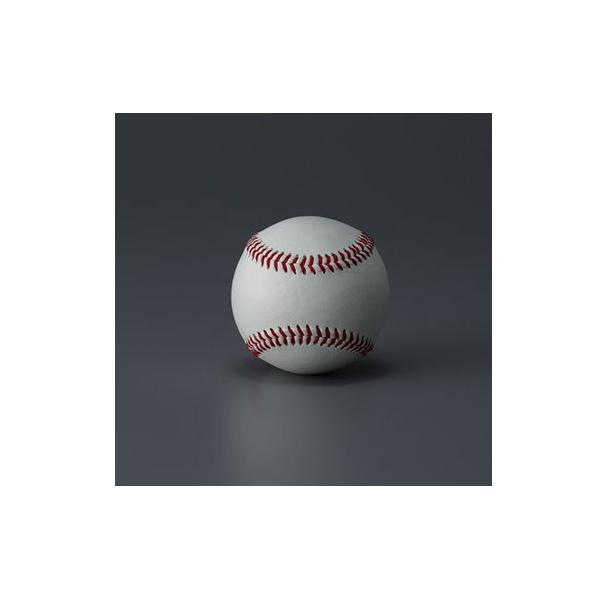 お取り寄せ対応 UNITEX(一光スポーツ) 硬式野球ボール スモールボール 練習球(5ダース入) UB-SB