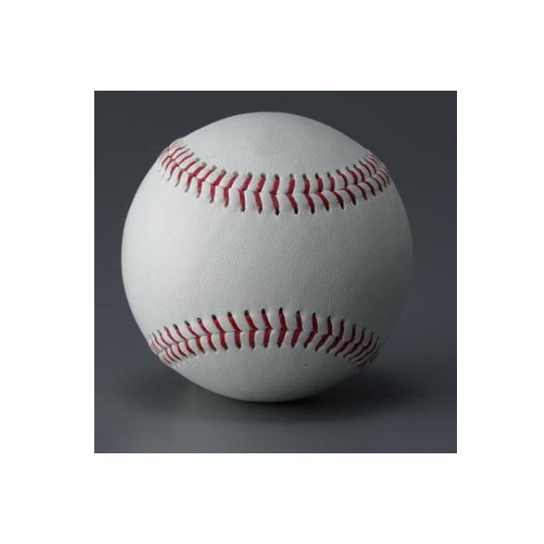 お取り寄せ対応 UNITEX(一光スポーツ) 硬式野球ボール 赤色ケブラー マシンボール(5ダース入) UB-RKN