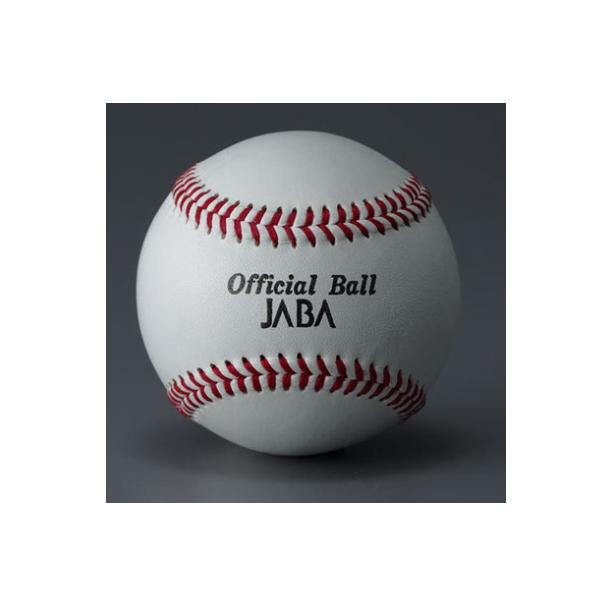 お取り寄せ対応 UNITEX(一光スポーツ) 硬式野球ボール 社会人試合球(5ダース入) UB-200