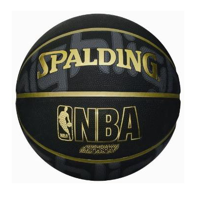 Sportsguide online spalding spalding basketball 7 ball gold highlight rakuten global market - Spalding basketball images ...