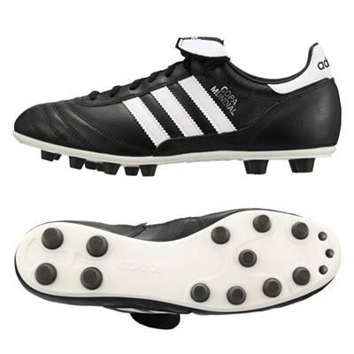 adidas(アディダス) サッカーシューズ コパ ムンディアル 015110