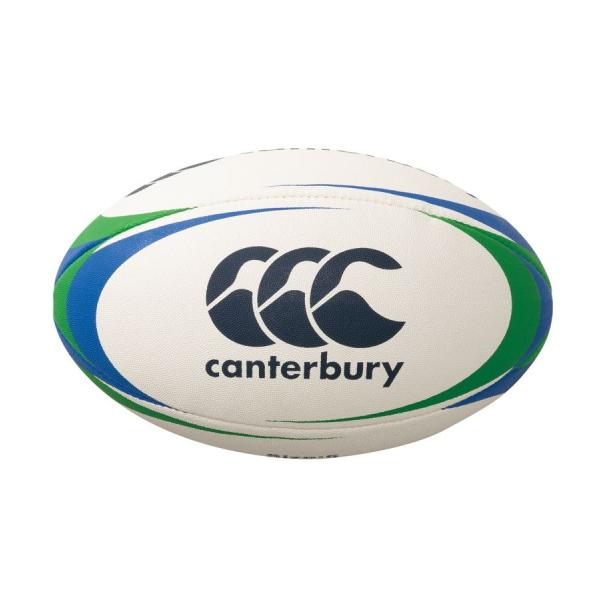 お取り寄せ対応 日本ラグビー協会認定球です canterbury カンタベリー お値打ち価格で AA00847 ラグビーボール 3号球 超人気 専門店