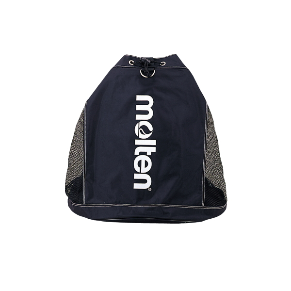 Ball Bag Mesh Medium Size