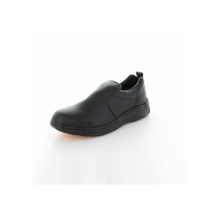 Sportsguide Online Shoes Software Work 200 Black R For The