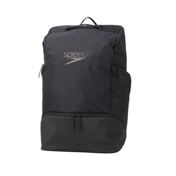 speedo(スピード) 2019NEW スポーツボックス(バッグ/リュック) SE21909