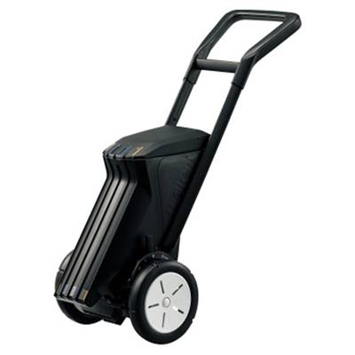 molten(モルテン)レーザーライナー2輪(フィールド用5cm/サッカー用12cm) WG0022-0512