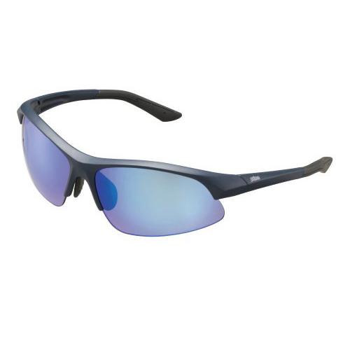 PRINCE(プリンス) テニス用品 プレミアハイコントラストミラー偏光サングラス PSU731