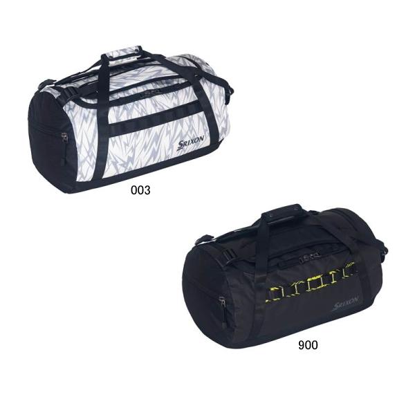SRIXON(スリクソン) スポーツバッグ SPC2912