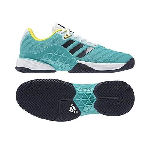 50%OFF adidas(アディダス) BARRICADE テニスシューズ 2018モデル テニスシューズ BARRICADE 2018 2018モデル AC(アディバリケード 2018 AC), タドツチョウ:4ea2aa31 --- canoncity.azurewebsites.net