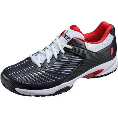 103e1de4f79e SportsGuide online  Prince (prince) tennis shoes men WIDE LITE2 AC ...