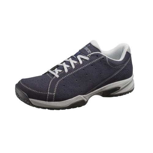 PrinceprinceTennis Acsaint To Re Shoes CoatDpsca1 Court Centre rCoBdex