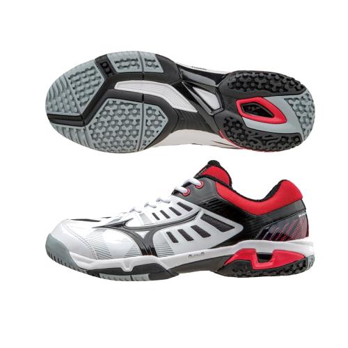 美津浓 (YM) 2015年新网球鞋波超过 SS 宽业主立案法团 (WebEx 种子 SS 宽 OC) 61 GB 1514。