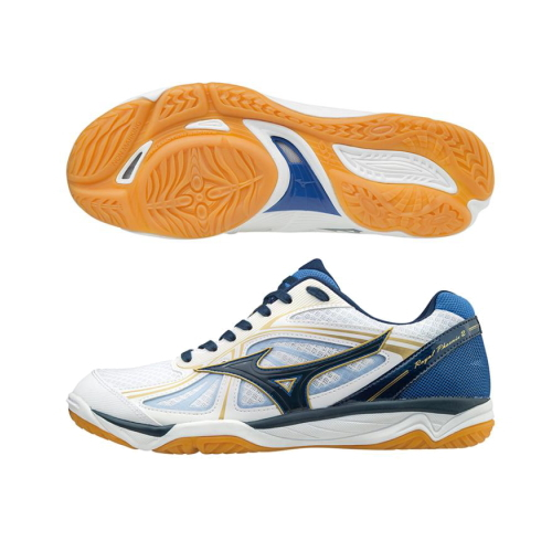 mizuno volleyball online shop europe email price