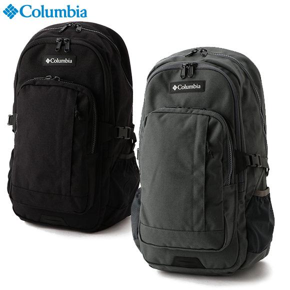 [今すぐ使える300円OFFクーポン!] コロンビア リュック スターレンジ30LバックパックII Star Range 30L Backpack II PU8197 アウトドア Columbia