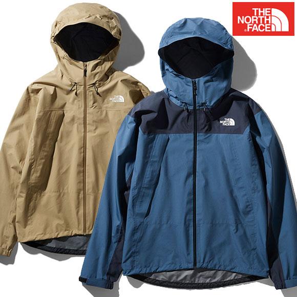 ノースフェイス Tne North Face アウトドア メンズ ウェア クライムライトジャケット GORETEX ゴアテックス NP11503 アウター ゴアテックス