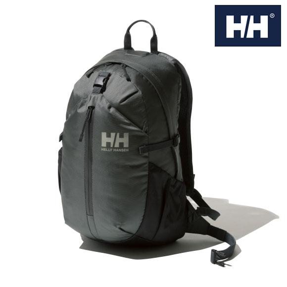[今すぐ使える300円OFFクーポン!] ヘリーハンセン バックパック リュック スカルスティン20 SKARSTIND20 [20L] HOY91931 アウトドア HELLY HANSEN
