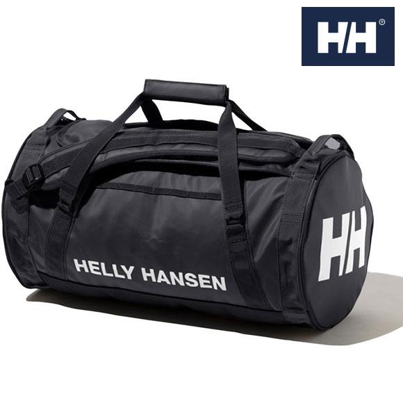 [今すぐ使える300円OFFクーポン!] リュック バッグ ダッフルバッグ2 30L 通学 部活 旅行 アウトドア HY91534 ヘリーハンセン