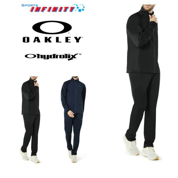 【30%OFF】【返品・交換不可 Jersey】OAKLEY(オークリー)!『Enhance Jacket Technical Jersey <461672-422459> Jacket 8.7&Pants8.7』ジャージ上下組 <461672-422459>, ようけんShop:82454475 --- mail.ciencianet.com.ar