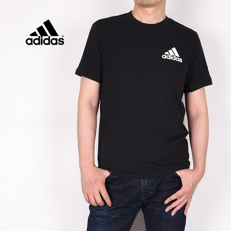 半袖 Tシャツ 5☆大好評 ブラック ネイビー アディダス 引出物 adidas メンズ スポーツウェア トレーニング ランニング 運動 M エンジニアドメッシュ GM2116 紺 GN2098 MOTION D2M 黒