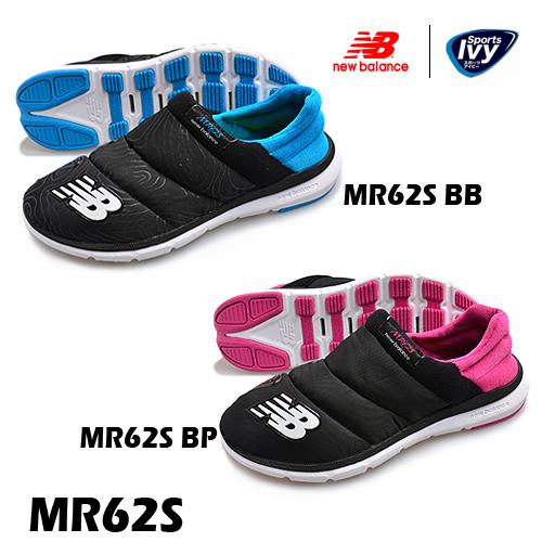 New balance MR62S BB/BP 05P01Sep13