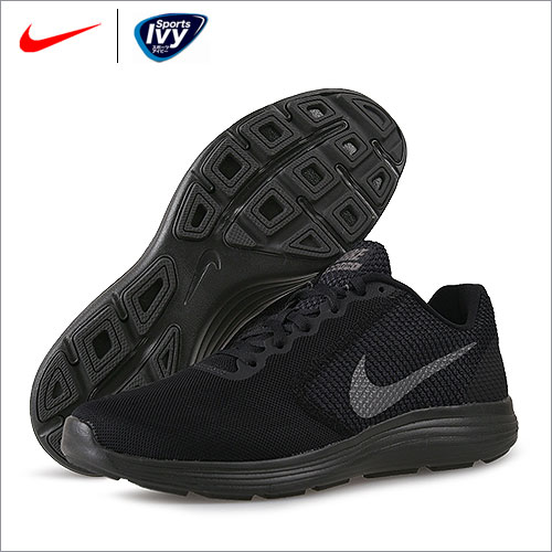 eb5b02f34467e ... black shoes 3c302 75ff5  norway revolution 2 msl wide nike 554954 028  029 554955 021 022 101 1cc80 dda82