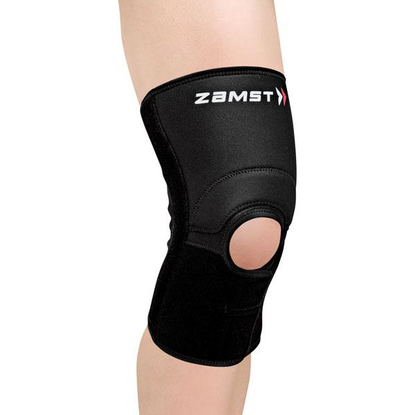 ザムスト ZK-3 LLサイズ AVT-371504