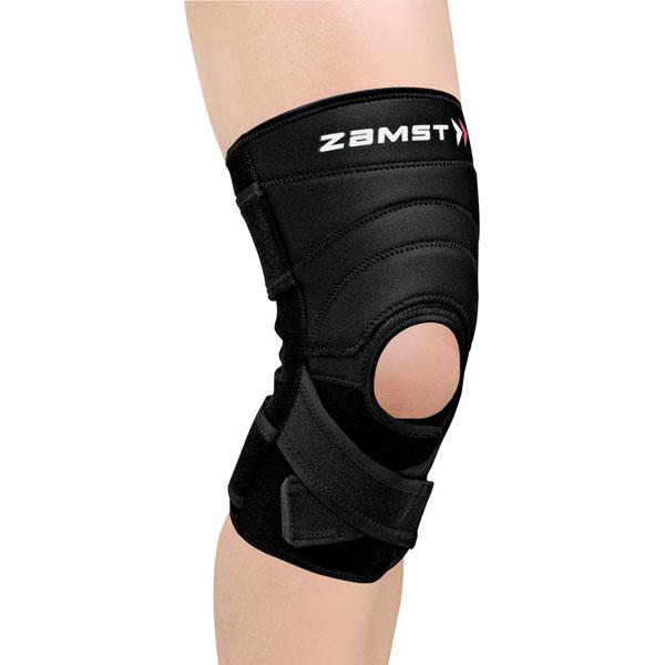 ザムスト ZK-7 LLサイズ AVT-371704