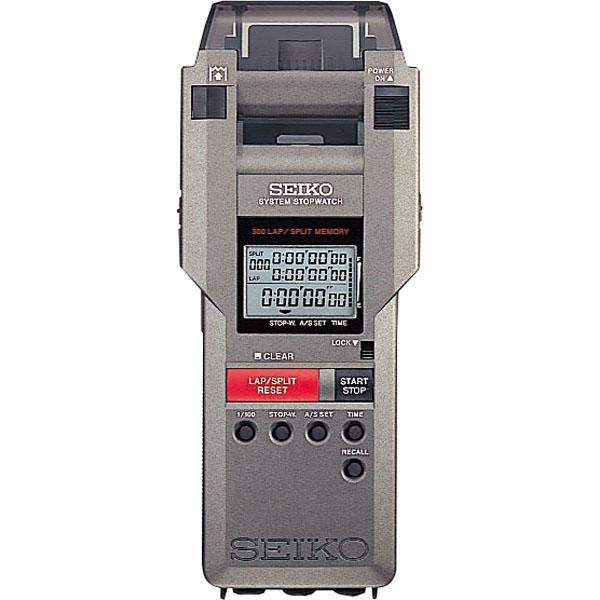 セイコー システムストップウオッチ HSC-SVAS013