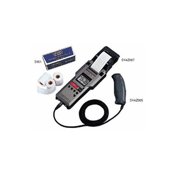 セイコー SVAS013専用グリップスイッチ HSC-SVAZ005