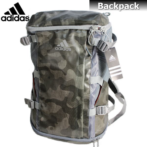 95dadf5f0b3a Buy adidas bag backpack   OFF68% Discounted