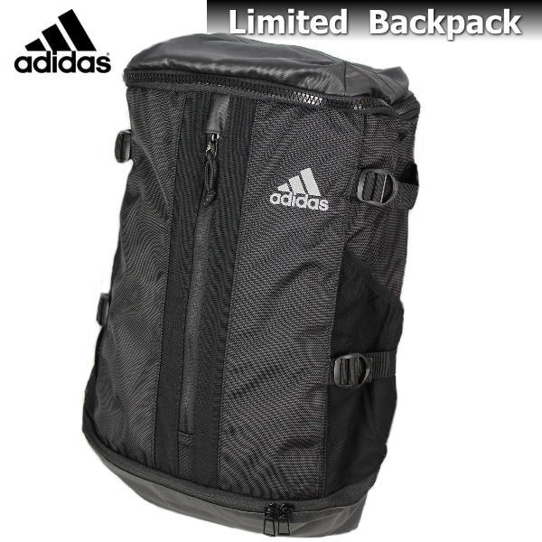 adidas backpack 2016