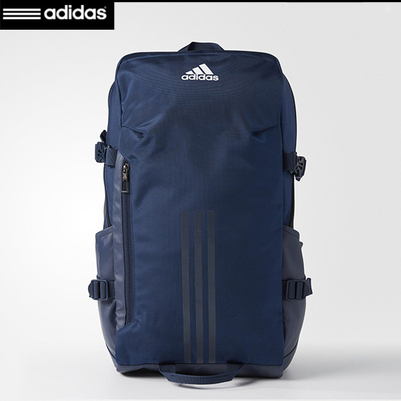 ■Adidas (adidas) EPS backpack 30 DMD05/BS0780 [order]