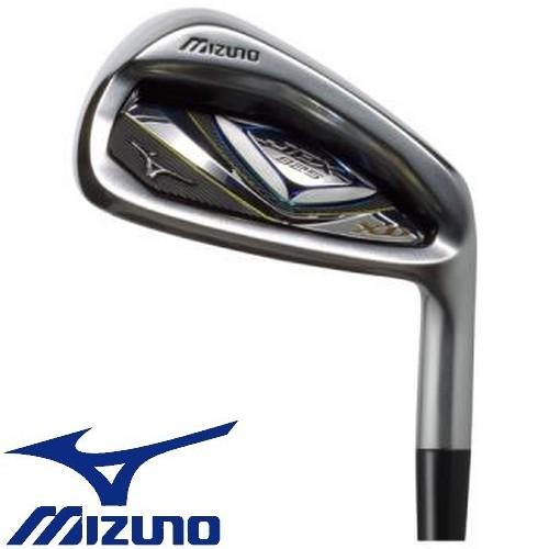 JPX 825 XD NS PRO 950GH HT 専用設計計量スチールシャフト付 アイアンセット6本組 MIZUNO ミズノ ゴルフクラブ/アイアン◎