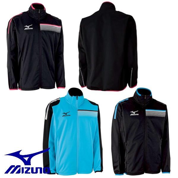 【MIZUNO-ミズノ】 ユニセックス テックシールドシャツ 【テニス・ソフトテニスウェア/バドミントンウェア/卓球ウェア】【SALE/セール】