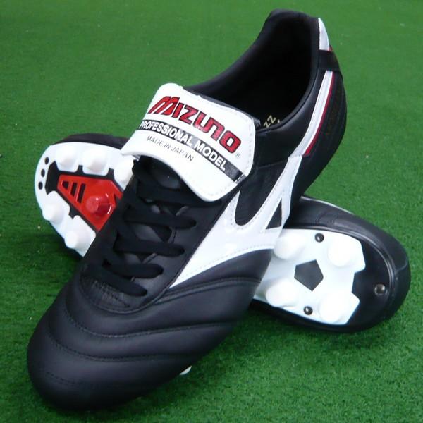モレリア 2 JAPAN MIZUNO ミズノ ジャパン サッカースパイク P1GA200001◎