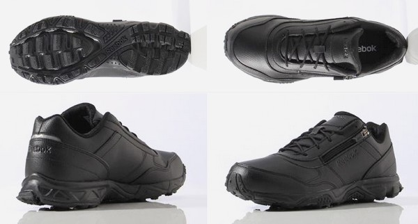 步行鞋 DMX 骑 zip 2E 散步鞋 / 运动鞋