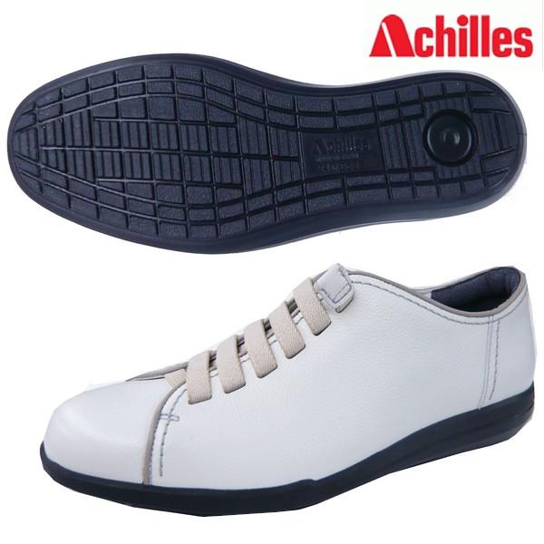 【Achilles-アキレス】 メンズ/男性用 SORBO ソルボ 152 本革 スニーカー 【アウトドアシューズ/ウォーキングシューズ】◎