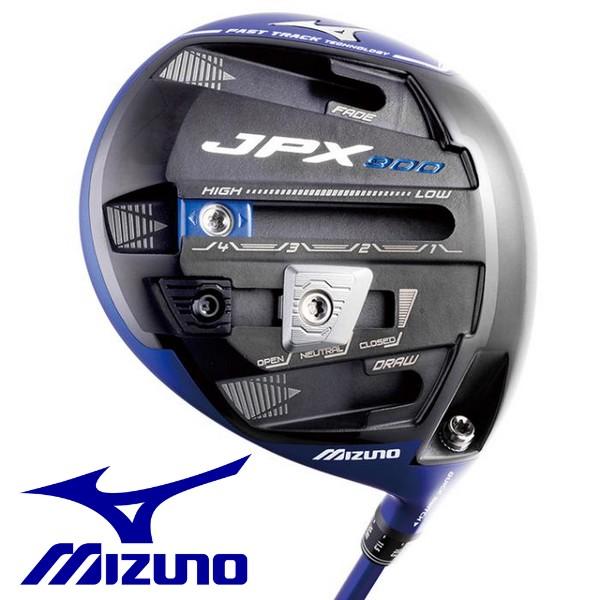 【激安SALE】 JPX 900 ドライバー オロチブルーアイDカーボンシャフト付き 【MIZUNO-ミズノ】 ゴルフクラブ/ドライバー 【送料無料/SALE/セール】◎