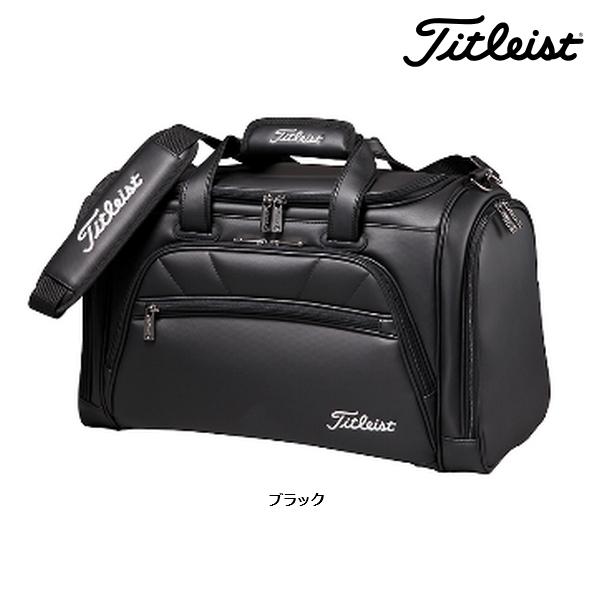 Free-2 Lion Beast King Jah Rasta Luggage Tag 3D Print Leather Travel Bag ID Card
