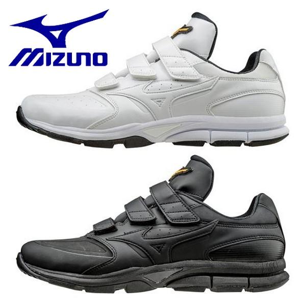 【MIZUNO-ミズノ】 MizunoPro-ミズノプロトレーナー 【野球シューズ/アップシューズ】