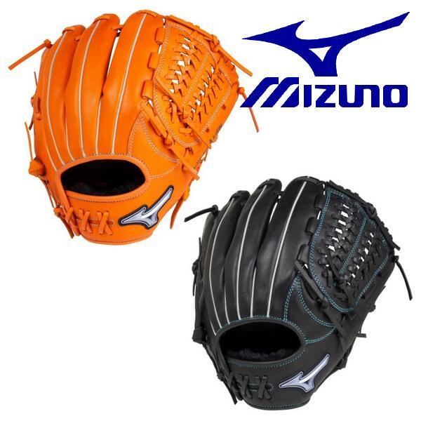 ミズノ 少年野球用軟式グローブ MIZUNO 野球 全国一律送料無料 少年用 輸入 オールラウンド用 軟式 グラブ ダイアモンドアビリティ グローブ