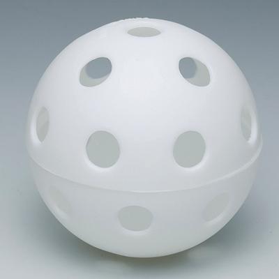 【MIZUNO-ミズノ】 トレーニングボール 硬式ボールサイズ(9インチ) 5ダース 【野球用品/野球用ボール】