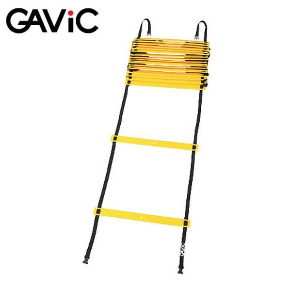 GAVIC ガビック スピードラダー 9m トレーニング用品