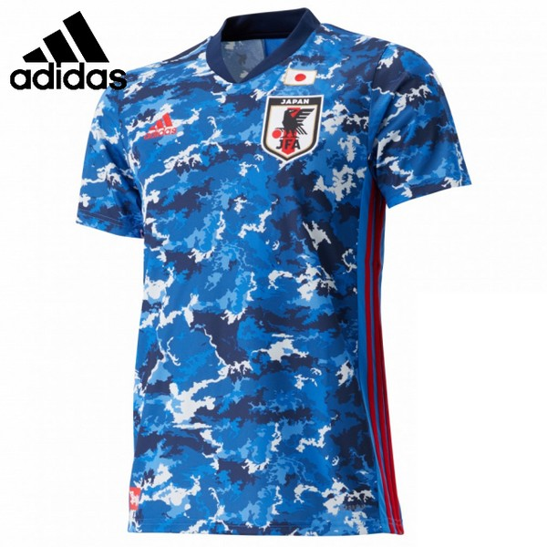 サッカー 日本代表 レプリカ シャツ ユニホーム S/S ホーム adidas アディダス