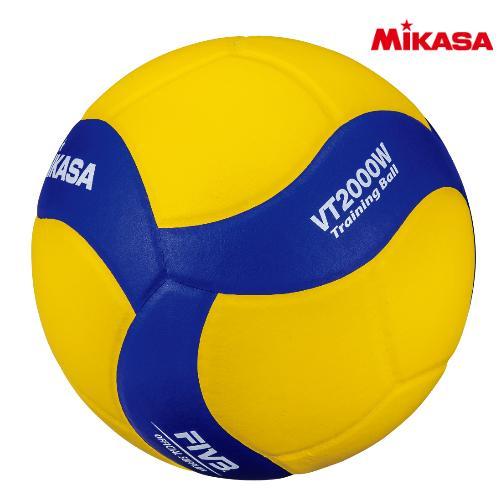【MIKASA-ミカサ】 トレーニングボール 5号球 2000g 【バレーボール用品/トレーニング】