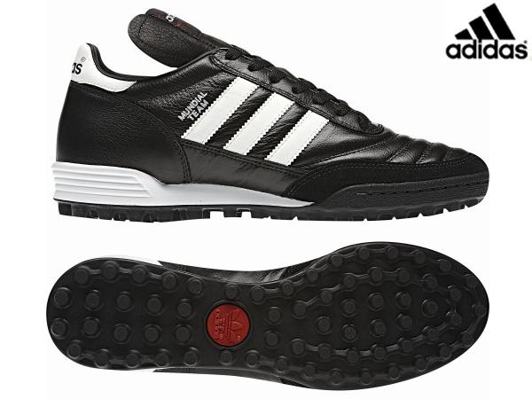 【送料無料】アディダス:【メンズ&レディース】ムンディアル チーム【adidas サッカー トレーニング シューズ アウトレット セール】