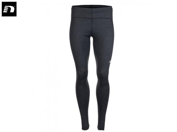 【返品・交換不可】ニューライン:【メンズ】imotion knee tights【newline ランニング タイツ インナー】【あす楽_土曜営業】【あす楽_日曜営業】
