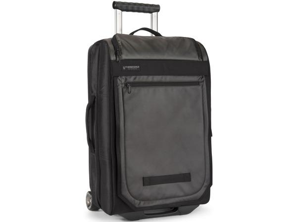 【送料無料】ティンバックツー:【メンズ&レディース】Copilot Luggage Roller S【TIMBUK2 】