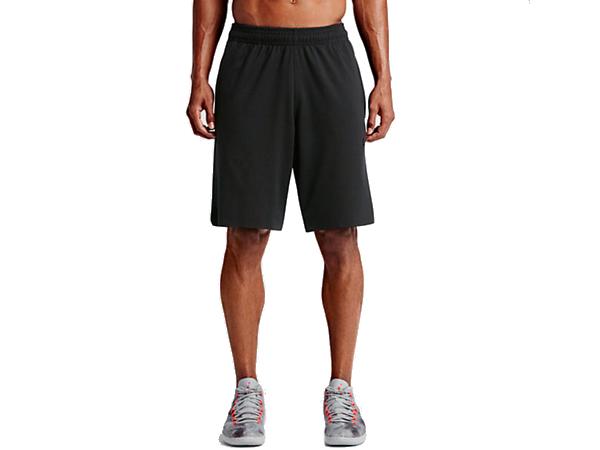 ナイキ:【メンズ】ジョーダン 23 LUX SHORT【NIKE スポーツ バスケット ショートパンツ】【あす楽_土曜営業】【あす楽_日曜営業】